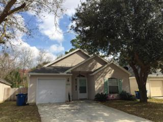 1173  Brookwood Bluff Rd E , Jacksonville, FL 32225 (MLS #758033) :: EXIT Real Estate Gallery