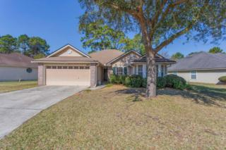 13109  Tall Tree Dr S , Jacksonville, FL 32246 (MLS #758274) :: EXIT Real Estate Gallery