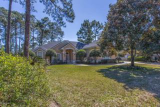 12930  Littleton Bend Rd  , Jacksonville, FL 32224 (MLS #758457) :: EXIT Real Estate Gallery