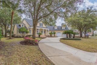 13512  Princess Kelly Dr  , Jacksonville, FL 32225 (MLS #759026) :: EXIT Real Estate Gallery