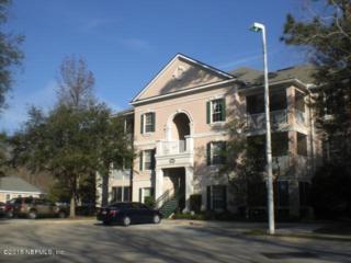 8601  Beach Blvd  104, Jacksonville, FL 32216 (MLS #759122) :: EXIT Real Estate Gallery
