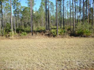 LOT 73  Bullock Bluff Rd  , Bryceville, FL 32009 (MLS #759139) :: EXIT Real Estate Gallery
