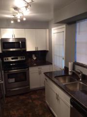 1644  El Camino Rd  8, Jacksonville, FL 32216 (MLS #759265) :: EXIT Real Estate Gallery