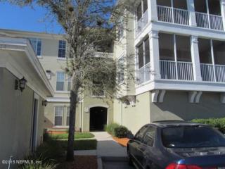 8290  Gate Pkwy W 907, Jacksonville, FL 32216 (MLS #759447) :: EXIT Real Estate Gallery