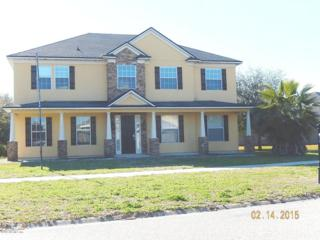 13802  Victoria Lakes Dr  , Jacksonville, FL 32226 (MLS #759500) :: EXIT Real Estate Gallery