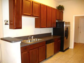 7053  Snowy Canyon  101, Jacksonville, FL 32256 (MLS #759802) :: EXIT Real Estate Gallery