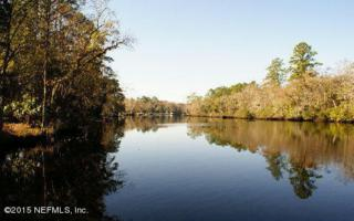0000  River Bluff Drive  , Hilliard, FL 32046 (MLS #759932) :: Berkshire Hathaway Home Services Chaplin Williams Realty
