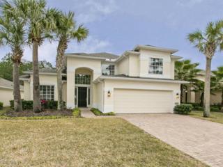 9245  Rosewater Ln  , Jacksonville, FL 32256 (MLS #759956) :: Berkshire Hathaway Home Services Chaplin Williams Realty