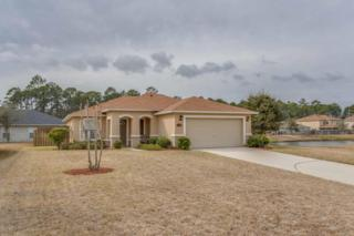 12612  Wooded Bluff Ct  , Jacksonville, FL 32226 (MLS #760029) :: EXIT Real Estate Gallery