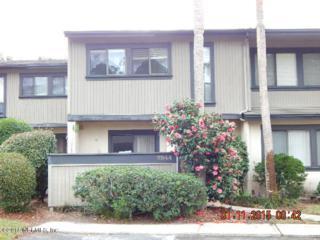 7844  Playa Del Rey Ct  , Jacksonville, FL 32256 (MLS #760054) :: EXIT Real Estate Gallery