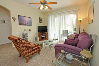 7990  Baymeadows Rd E 906, Jacksonville, FL 32256 (MLS #760062) :: EXIT Real Estate Gallery