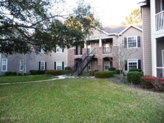 10000  Gate Pkwy N 1714, Jacksonville, FL 32246 (MLS #760363) :: EXIT Real Estate Gallery