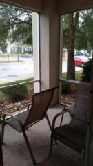 8601  Beach Blvd  914, Jacksonville, FL 32216 (MLS #760449) :: EXIT Real Estate Gallery