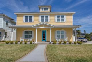 205  39th Ave S , Jacksonville Beach, FL 32250 (MLS #761373) :: EXIT Real Estate Gallery