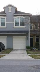 12256  Black Walnut Ct  , Jacksonville, FL 32226 (MLS #761632) :: EXIT Real Estate Gallery