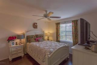 27  Arbor Club Dr  317, Ponte Vedra Beach, FL 32082 (MLS #761973) :: EXIT Real Estate Gallery