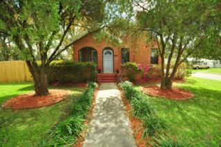 4566  Post St  , Jacksonville, FL 32205 (MLS #762253) :: EXIT Real Estate Gallery