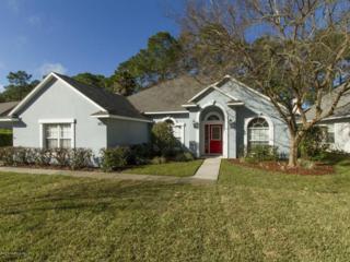 8772  Reedy Branch  , Jacksonville, FL 32256 (MLS #762263) :: EXIT Real Estate Gallery