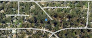 0  Kings Rd  , Jacksonville Beach, FL 32250 (MLS #762387) :: EXIT Real Estate Gallery