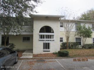 7740  Southside Blvd  1306, Jacksonville, FL 32256 (MLS #762489) :: EXIT Real Estate Gallery