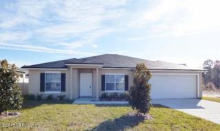 1015  Orangewood Rd  , St Johns, FL 32259 (MLS #762793) :: EXIT Real Estate Gallery
