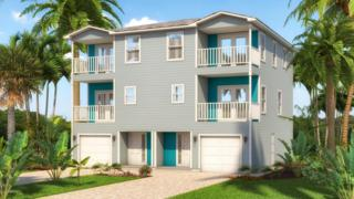 208  12th Ave S , Jacksonville Beach, FL 32250 (MLS #762797) :: EXIT Real Estate Gallery