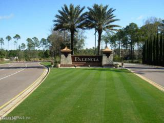 210  Paseo Terraza  201, St Augustine, FL 32095 (MLS #762894) :: EXIT Real Estate Gallery