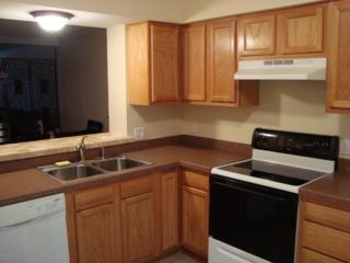 7855  La Sierra Ct  , Jacksonville, FL 32256 (MLS #763357) :: EXIT Real Estate Gallery