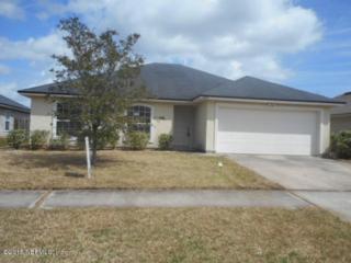 6549  Silk Leaf Ln  , Jacksonville, FL 32244 (MLS #763411) :: EXIT Real Estate Gallery
