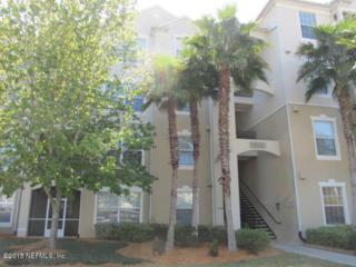 7801  Point Meadows  4207, Jacksonville, FL 32256 (MLS #763522) :: EXIT Real Estate Gallery