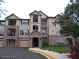 7800  Point Meadows Dr  425, Jacksonville, FL 32256 (MLS #763691) :: EXIT Real Estate Gallery