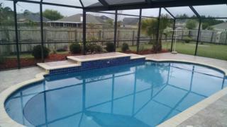 1326  Highfield Ln  , Middleburg, FL 32068 (MLS #763868) :: EXIT Real Estate Gallery