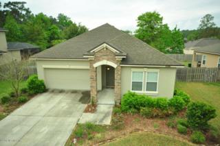 11390  Emilys Crossing Ct  , Jacksonville, FL 32257 (MLS #764105) :: EXIT Real Estate Gallery