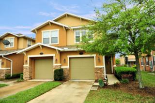 2334  Red Moon Dr  , Jacksonville, FL 32216 (MLS #764563) :: EXIT Real Estate Gallery