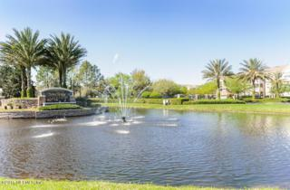 7990  Baymeadows Rd E 807, Jacksonville, FL 32256 (MLS #764574) :: EXIT Real Estate Gallery