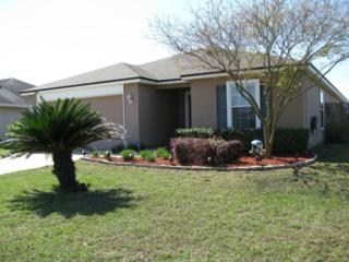 8660  Springtree Rd  , Jacksonville, FL 32210 (MLS #764637) :: EXIT Real Estate Gallery