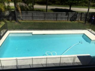 604 E Devonhurst Ln  , Ponte Vedra, FL 32081 (MLS #764681) :: EXIT Real Estate Gallery