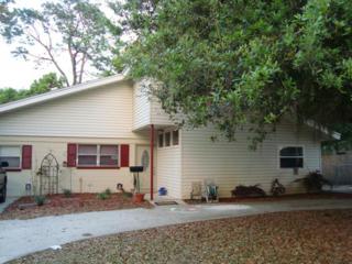 961  Glynlea Rd  , Jacksonville, FL 32216 (MLS #764951) :: EXIT Real Estate Gallery