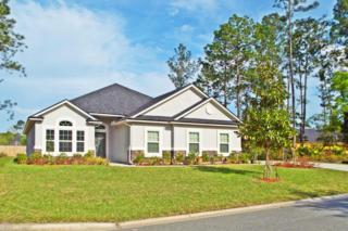 1976  Colonial Dr  , Green Cove Spr, FL 32043 (MLS #765428) :: EXIT Real Estate Gallery