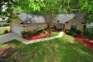 1530  Mountain Lake Dr W , Jacksonville, FL 32221 (MLS #765620) :: EXIT Real Estate Gallery