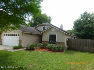 11440  Lumberjack Cir E , Jacksonville, FL 32223 (MLS #766100) :: EXIT Real Estate Gallery