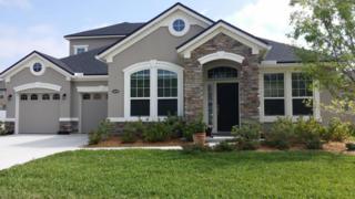 14439  Garden Gate Dr  , Jacksonville, FL 32258 (MLS #766554) :: EXIT Real Estate Gallery