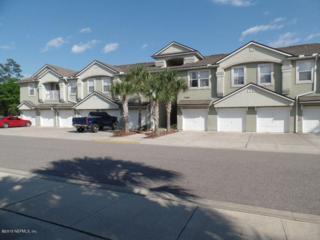 7059  Deer Lodge Cir  , Jacksonville, FL 32256 (MLS #766575) :: EXIT Real Estate Gallery
