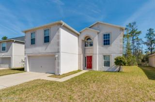 4083  Woodley Creek Rd  , Jacksonville, FL 32218 (MLS #766613) :: EXIT Real Estate Gallery