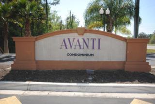 3591 S Kernan Blvd  828, Jacksonville, FL 32224 (MLS #766661) :: EXIT Real Estate Gallery