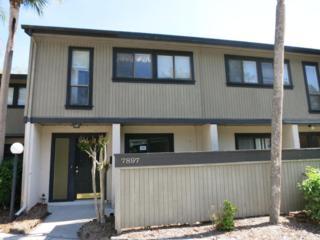 7897  Bahia Vista Ct  , Jacksonville, FL 32256 (MLS #766685) :: EXIT Real Estate Gallery