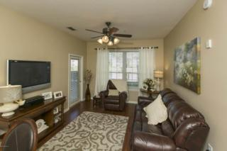 7990  Baymeadows Rd E , Jacksonville, FL 32256 (MLS #766708) :: EXIT Real Estate Gallery