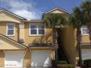 7060  Deer Lodge Cir  109, Jacksonville, FL 32256 (MLS #766718) :: EXIT Real Estate Gallery
