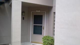 10150  Belle Rive Blvd  1207, Jacksonville, FL 32256 (MLS #766770) :: EXIT Real Estate Gallery