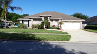 7505  Fawn Lake Dr S , Jacksonville, FL 32256 (MLS #766899) :: EXIT Real Estate Gallery